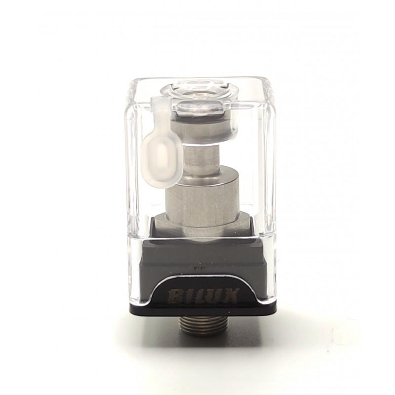 Bilux SVT Atomizzatore MTL per DotAio