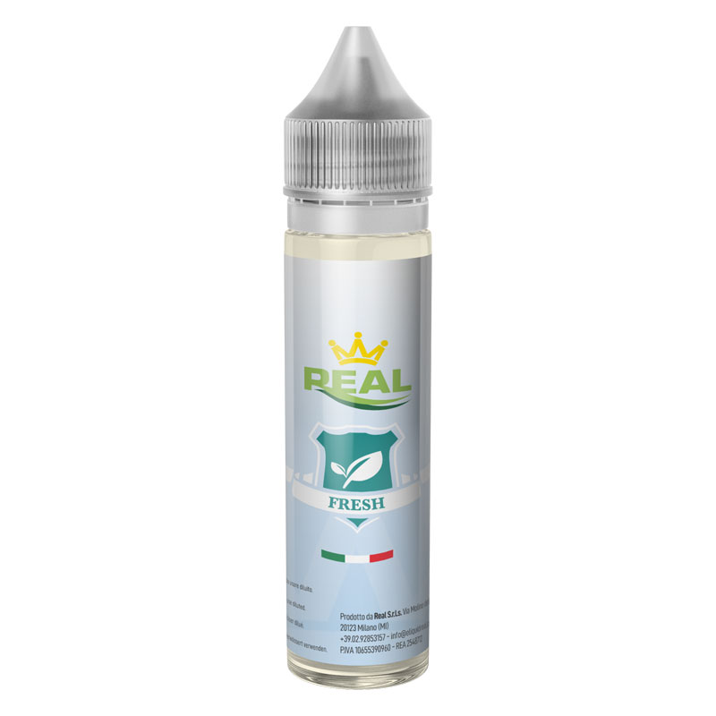 FRESH Real Farma AROMA 20 ml