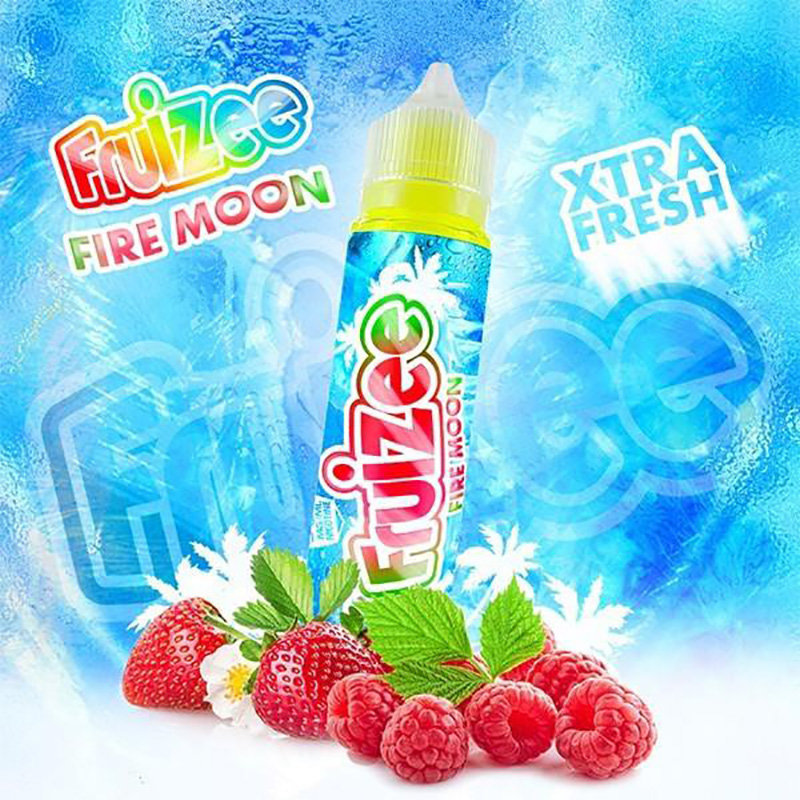 Fruizee Fire Moon Aroma 20 ml