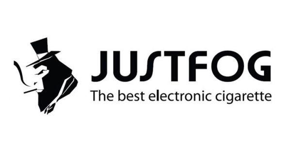 digiflavor-logo-2017.png