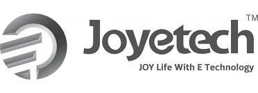 Joyetech-compra-online-vtc-mini-Sigaretta-Elettronica-smokingshop