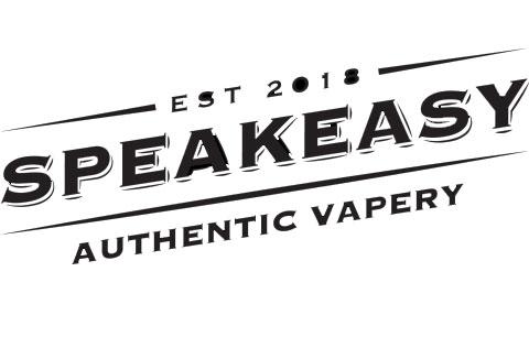 logo vaplo speakeasy