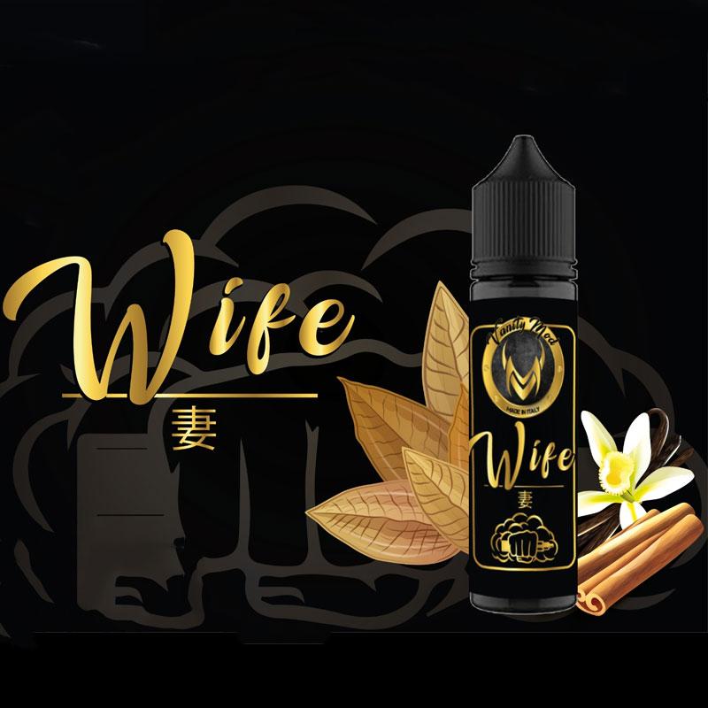 Moonshine Wife Aroma 20 ml