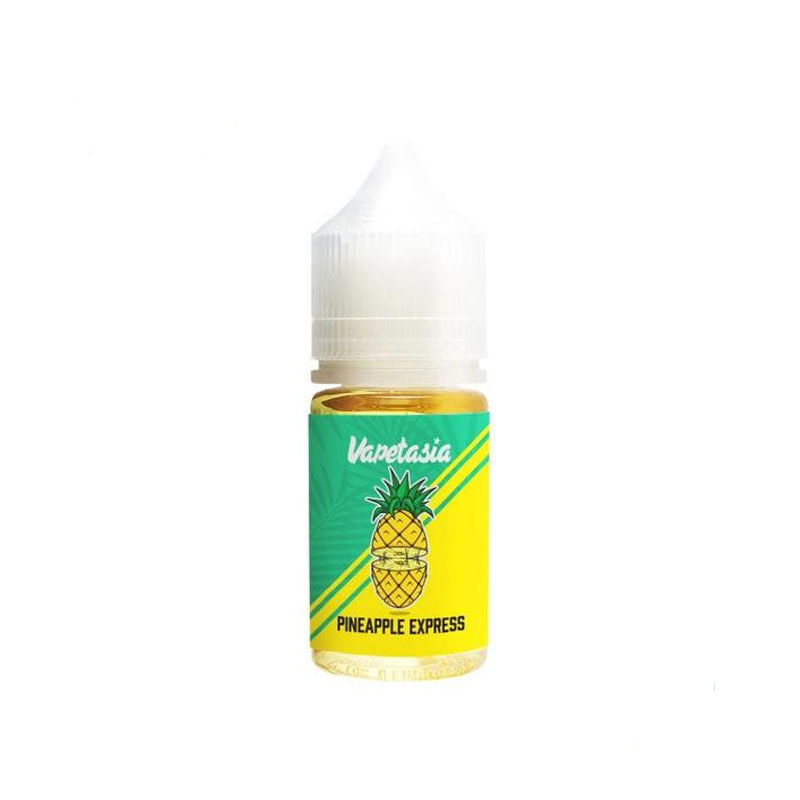 Vapetasia Pineapple Express AROMA CONCENTRATO 30 ml