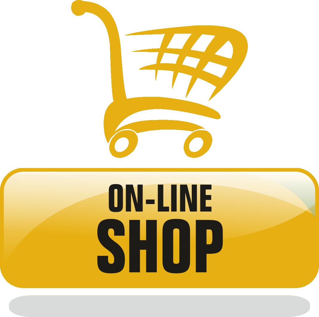 Compra Online Sigarette Elettroniche
