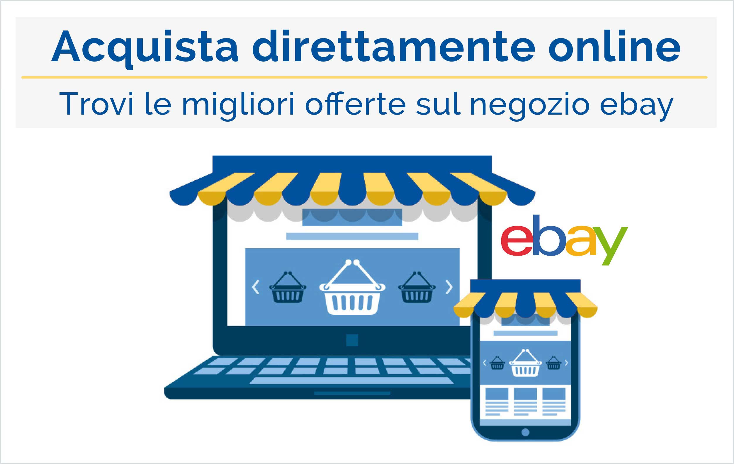 miglior negozio online sigarette elettroniche