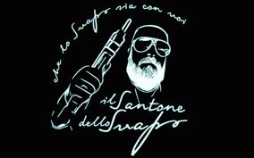 Il Santo dello Svapo il santone dello svapo croccantissimo caramel limited liquido IL SANTONE DELLO SVAPO CROCCANTISSIMO CARAMEL LIMITED LIQUIDO Santone 20dello 20Svapo