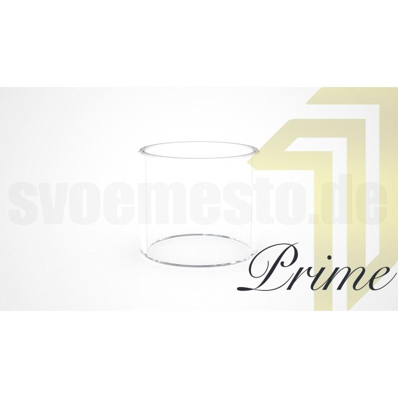 Svoemesto Kayfun Prime replacement Glass