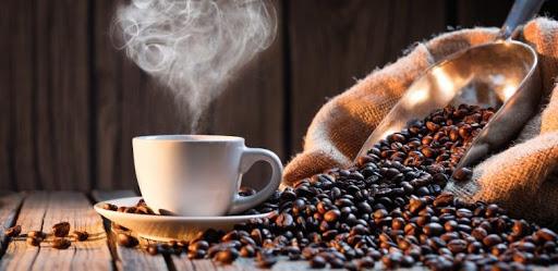 CAPSULE E CIALDE CAFFÈ