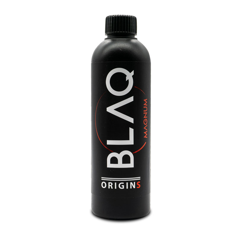 Origins Blaq AROMA MAGNUM 75 ml in 250 ml