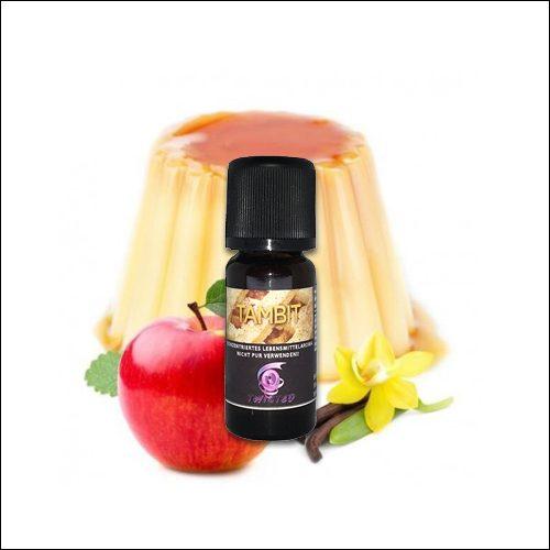 Twisted Vaping Aroma Concentrato Per Sigarette Elettroniche