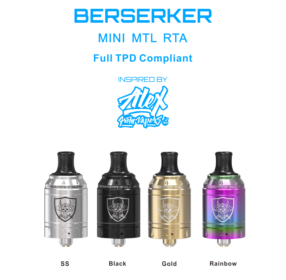 Vandy-Vape-Berserker-Mini