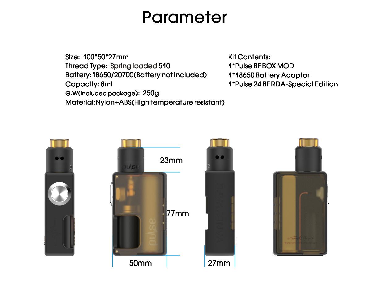 Vandy-Vape-Pulse-BF-Box-Squonker-Kit-24
