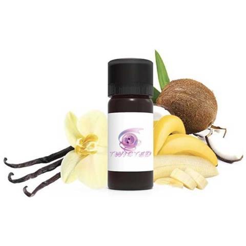 Twisted Vanilla Gorilla Aroma 10ml