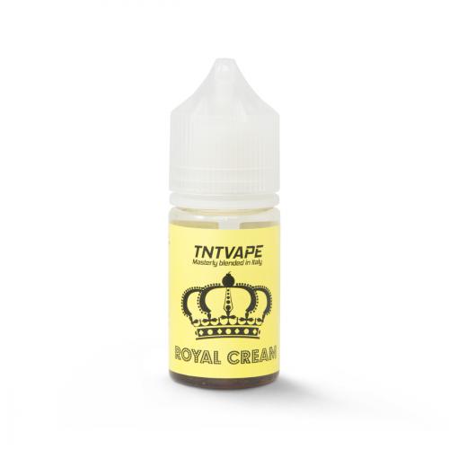 aromi smoking royal cream 10ml