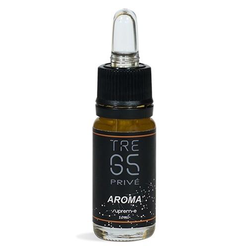 365 aroma