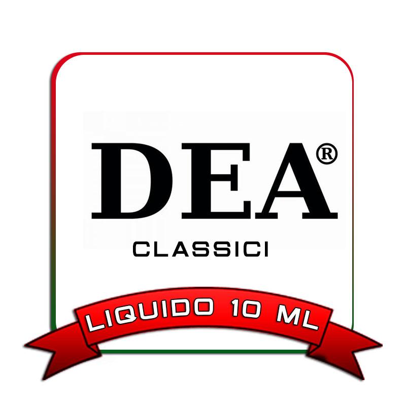 LIQUIDI TPD I CLASSICI DEA: