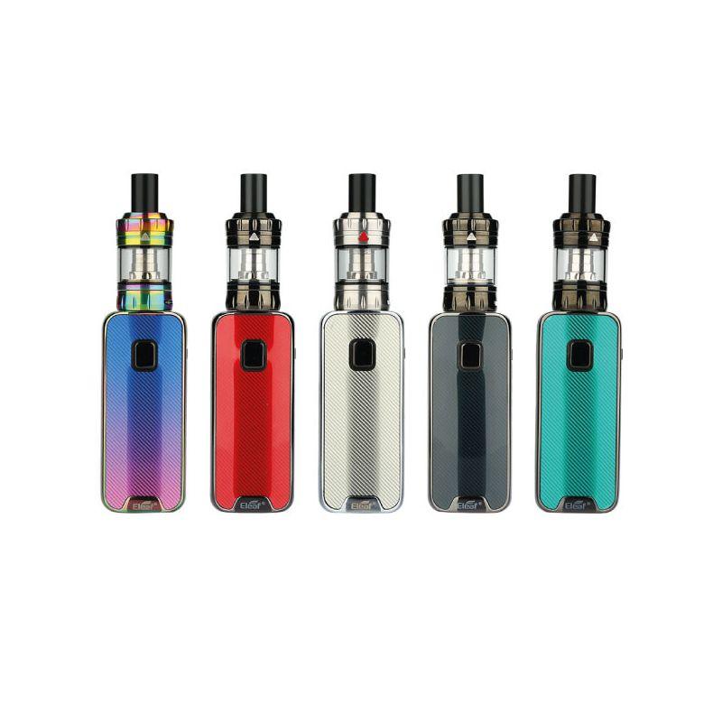 Eleaf iStick Amnis 2 Kit Completo Sigaretta Elettronica