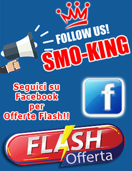 Banner Offerte Flash Facebook