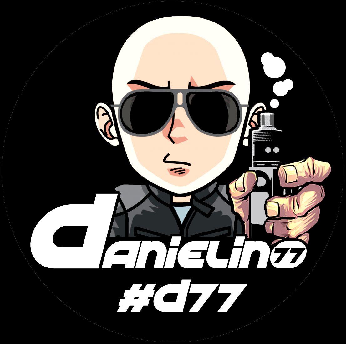 Liquido Danielino77 #nope #round