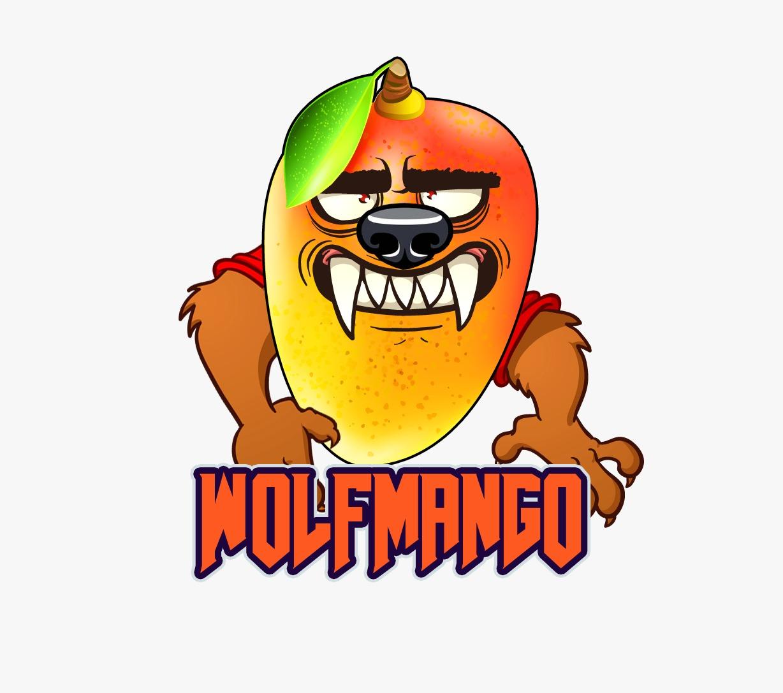 Flavor & Flavor Wolfmango Aroma 20 ml