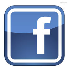 Facebook-logo-smoking-negozio-svapo-shop-online