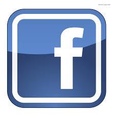 Facebook-logo-smoking-negozio-svapo-shop-online grow shop centocelle roma GROW SHOP CENTOCELLE ROMA facebook smo king negozio svapo