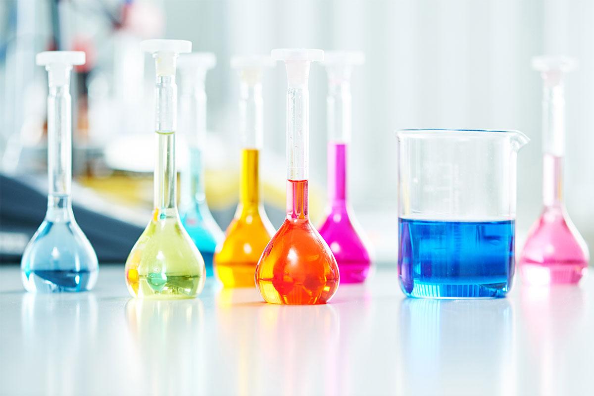 Glicole Glicerina Liquido