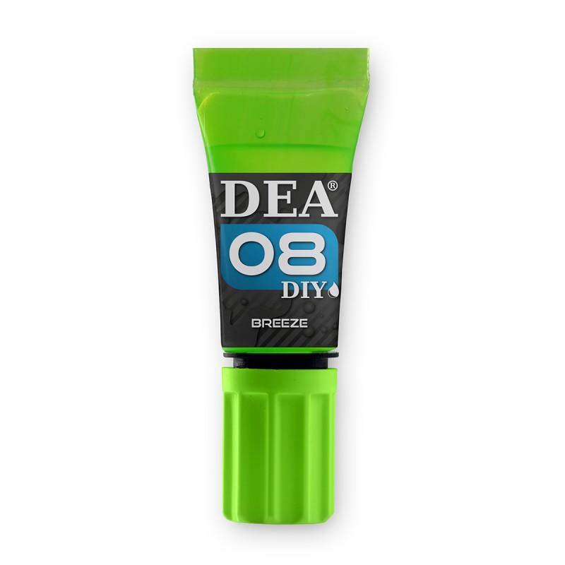 Dea Flavor Breeze 08 Aroma 10ml liquido sigaretta elettronica