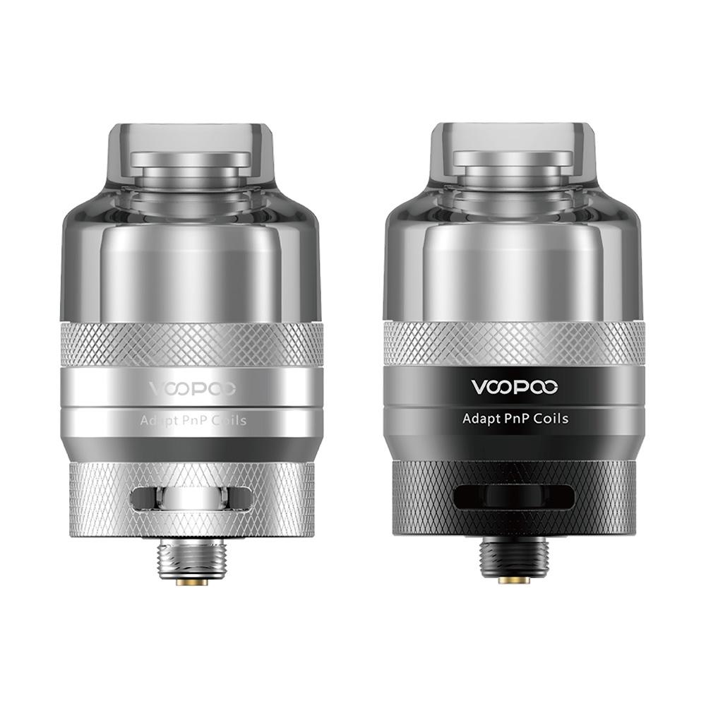Voopoo RTA Pod Tank Atomizzatore Rigenerabile per Sigaretta Elettronica
