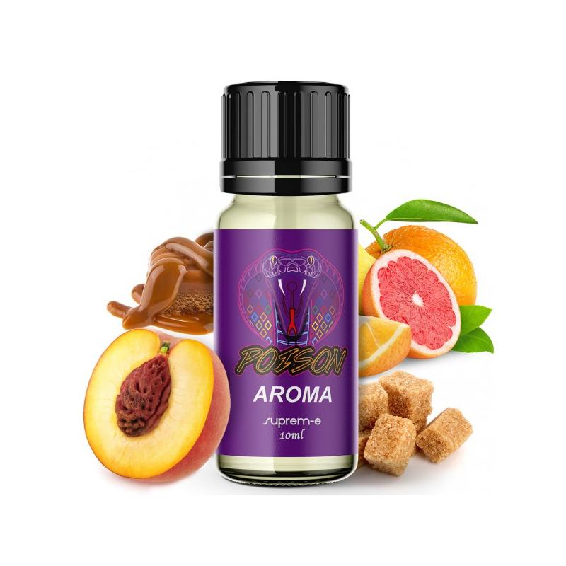 Suprem-e Poison Aroma 10ml