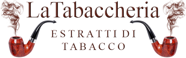 tabaccheria-logo.png