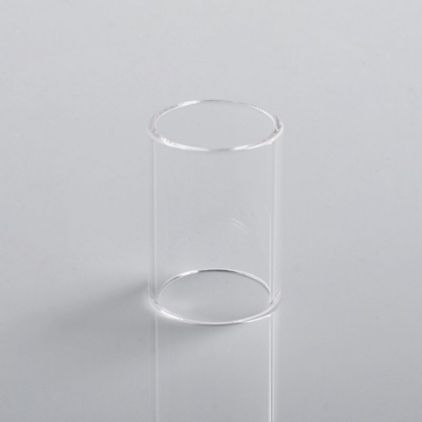Il vetro di ricambio per il tuo Penodat