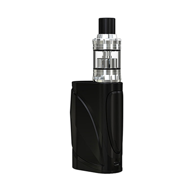 Eleaf Ikuu Lite starter kit gs air 3 sigaretta elettronica