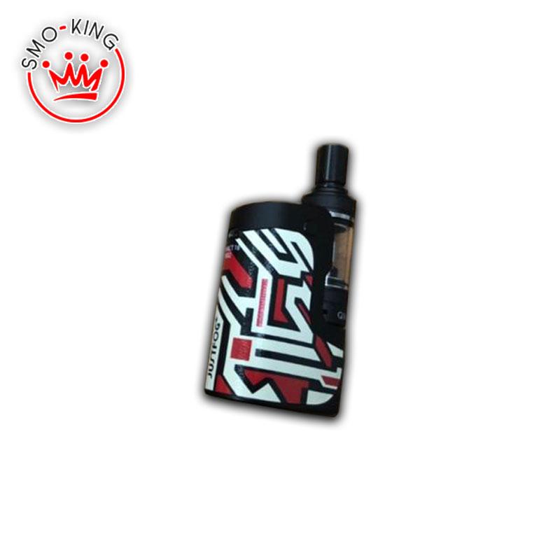 Justfog Compact 16 sigaretta elettronica a basso costo