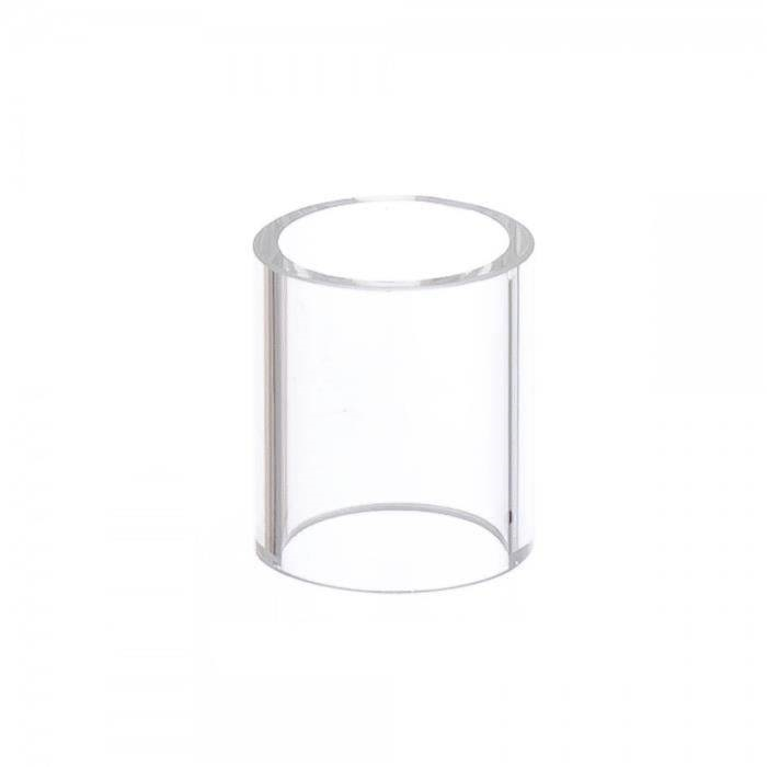 Acquista il vetro di ricambio per il tuo Zephyrus V3