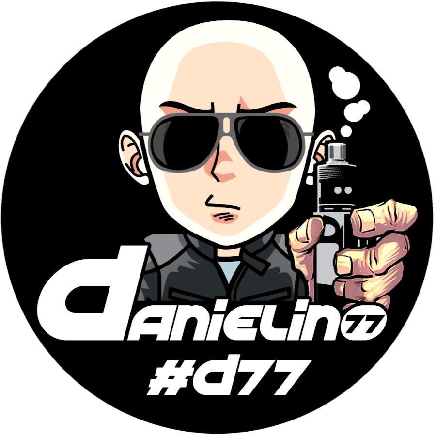 Logo Danielino77