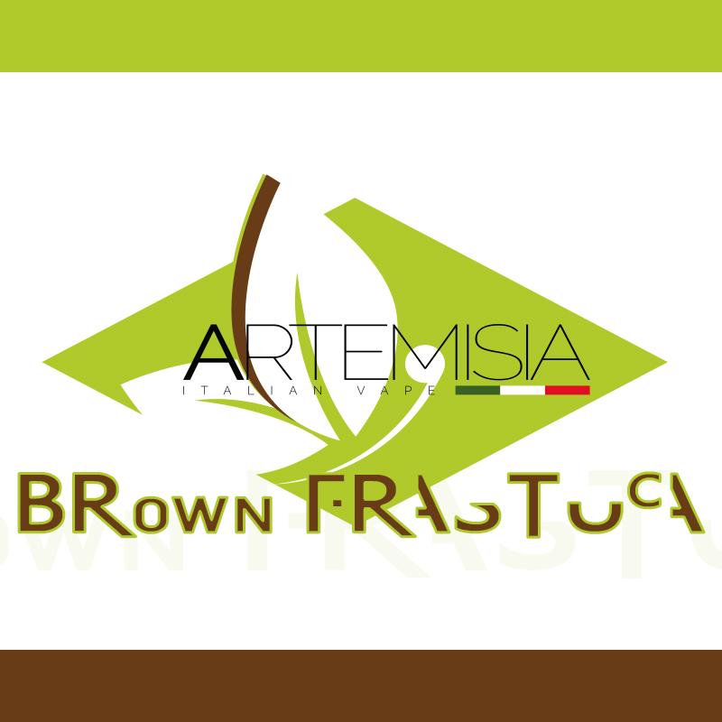 Il nuovo aroma con cavendish e pistacchio brown frastuca