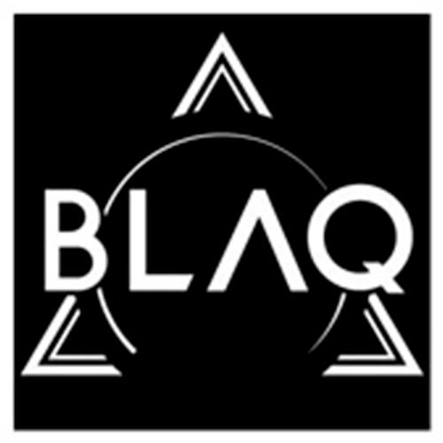 Liquidi Blaq su smo-king shop per sigaretta elettronica
