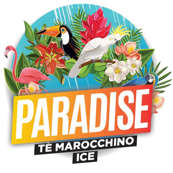 acquista su smo-king shop aroma jamplab paradise the marocchino ice 10 ml per la sigaretta elettronica