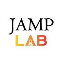 Logo Jamplab