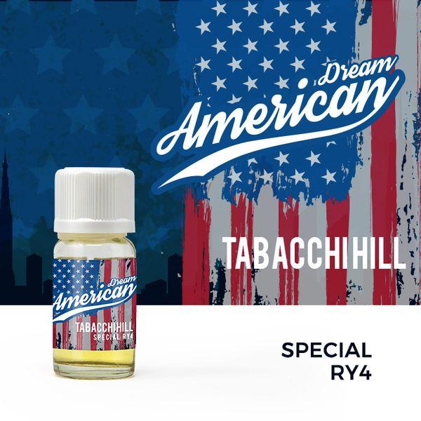 Un perfetto tabacco all day per te da Super Flavor