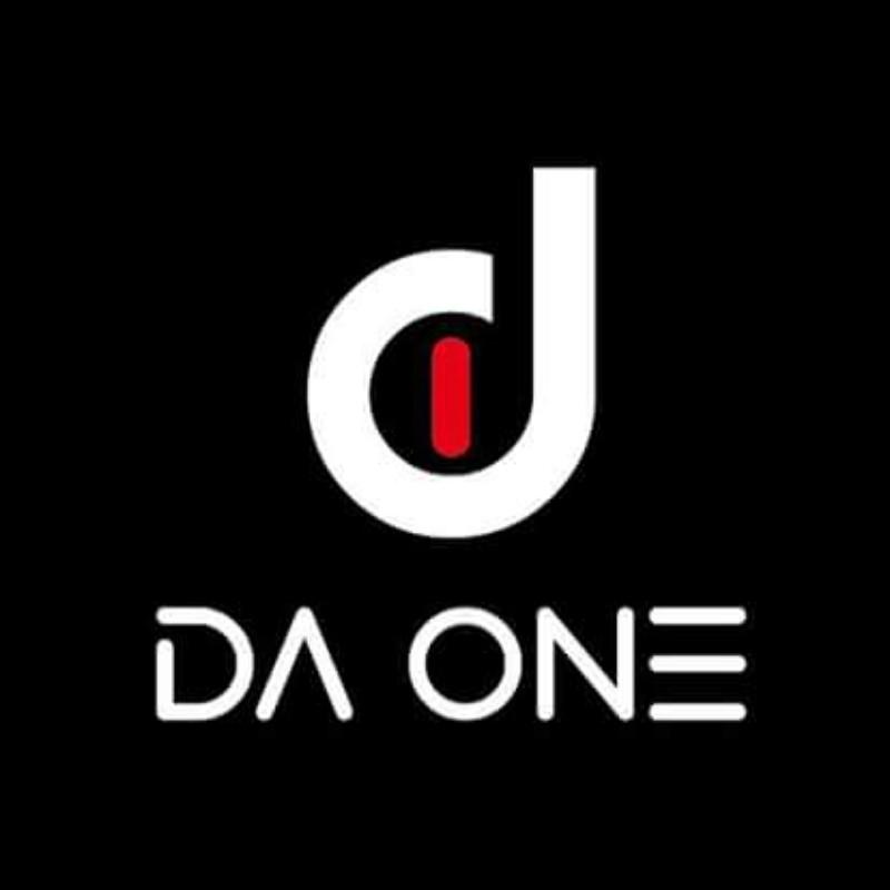 DaOne starter kit