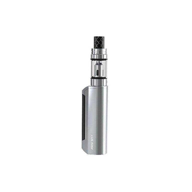 Smok Piv M17 kit completo sigaretta elettronica per smettere di fumare