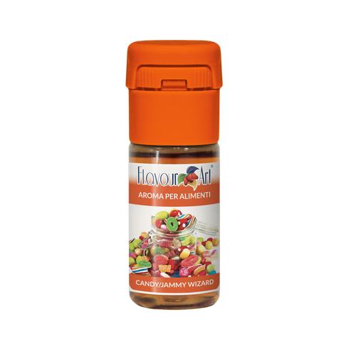 Flavourart Candy Jammy Wizard Aroma