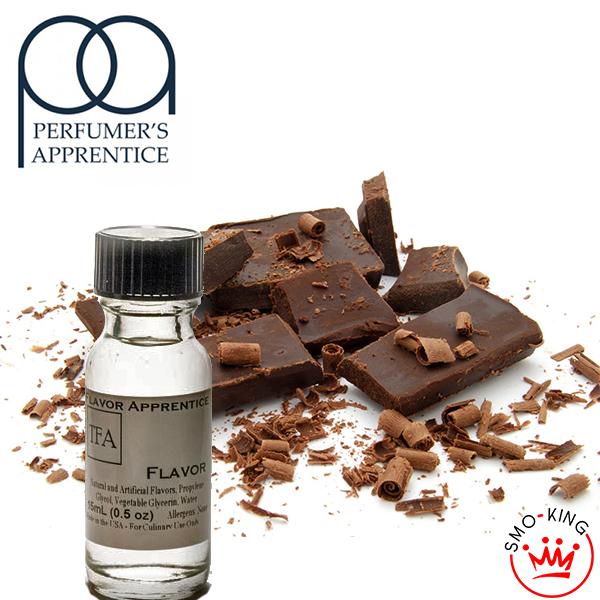 L'aroma al cioccolato per eccellenza prodotto da tpa