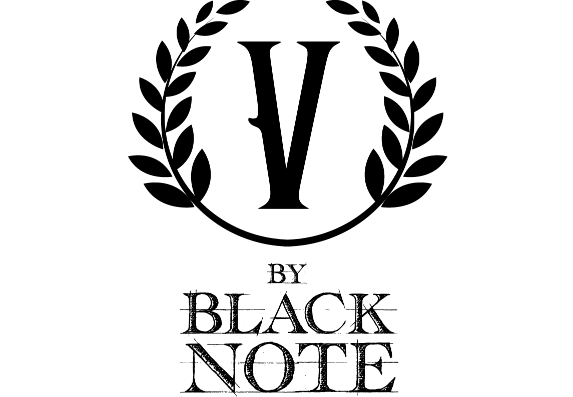 Black Note Categoria