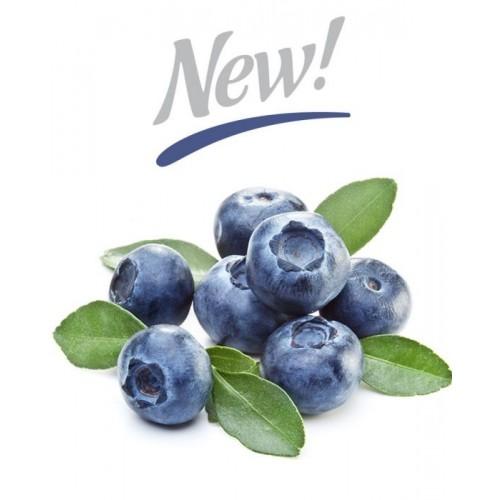 Capella Flavors Blueberry Extra Aroma