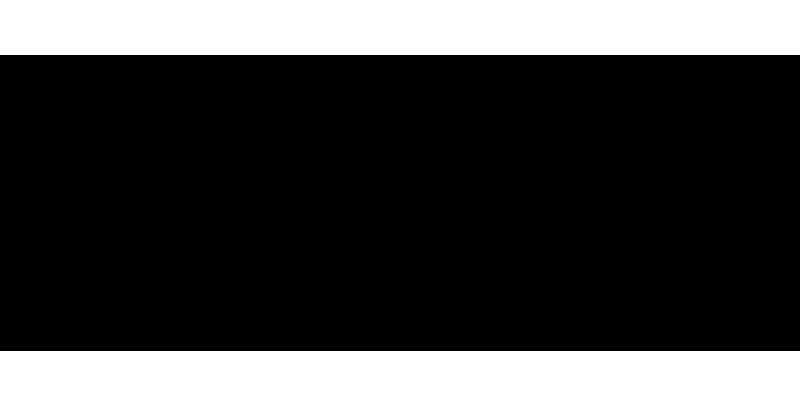 Logo Churchill