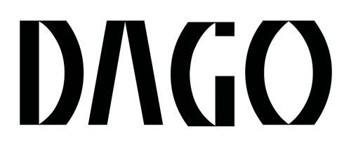 Dago-Logo.JPG